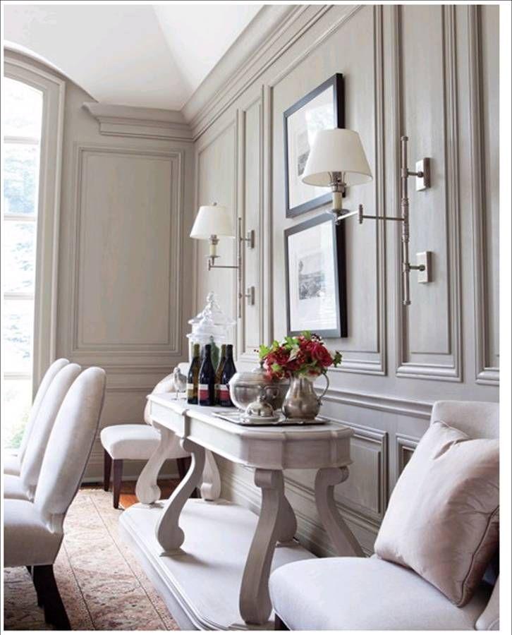Wood Walled and Trimmed Living Space - Paint Ideas?-7ac479ecb7ce3e7e9e1e24e1e467705e.jpg