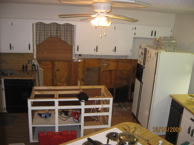 Unintended kitchen remodel-7img_3273.jpg