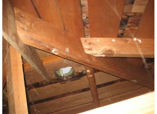 HELP APPRECIATED!! Vaulting our ceiling - HIP roof, not clear to me!-7ry-3d400.jpg