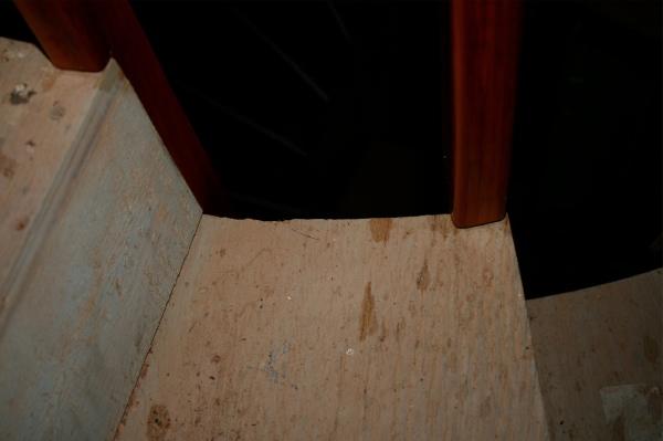 Carpet on stair treads only???-8-1-2-.jpg
