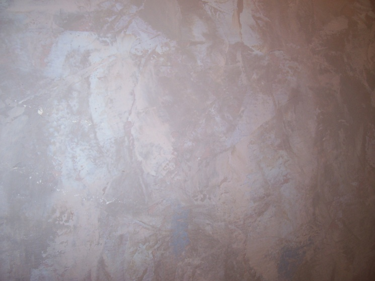 glossy textured  interior walls-8-16-2011-011.jpg