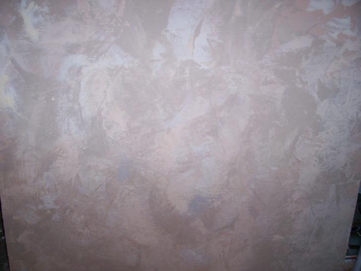 glossy textured  interior walls-8-16-2011-012.jpg
