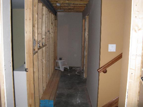 My basement project - a 2 year project.-8.jpg