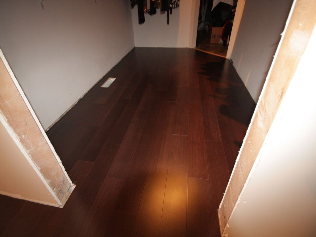 From Carpet to Engineered Hardwood in a Weekend-8.jpg