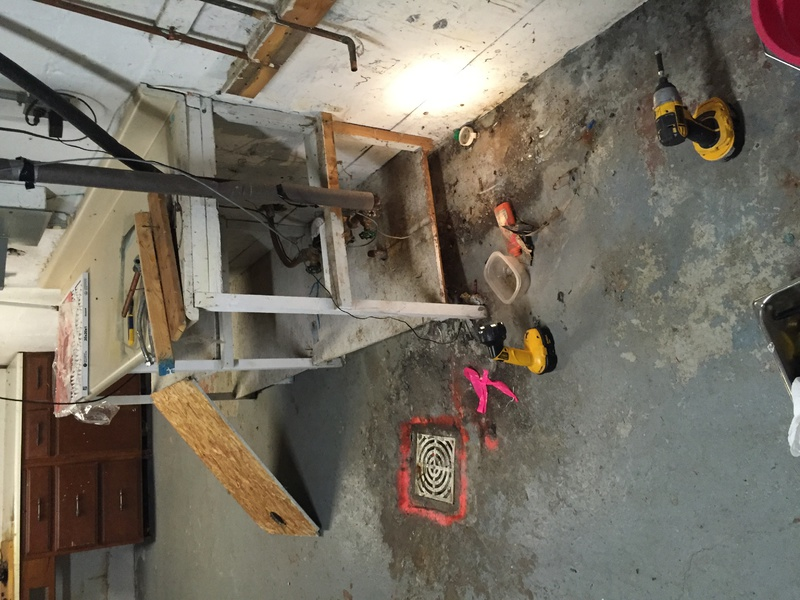 Basement washer relocate or other solutions-8.jpg