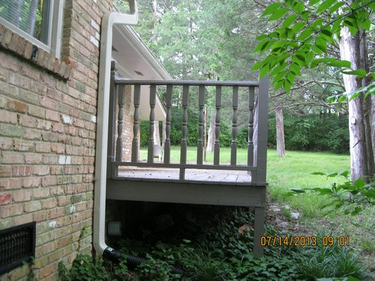 Screened Deck Possible?-8.jpg