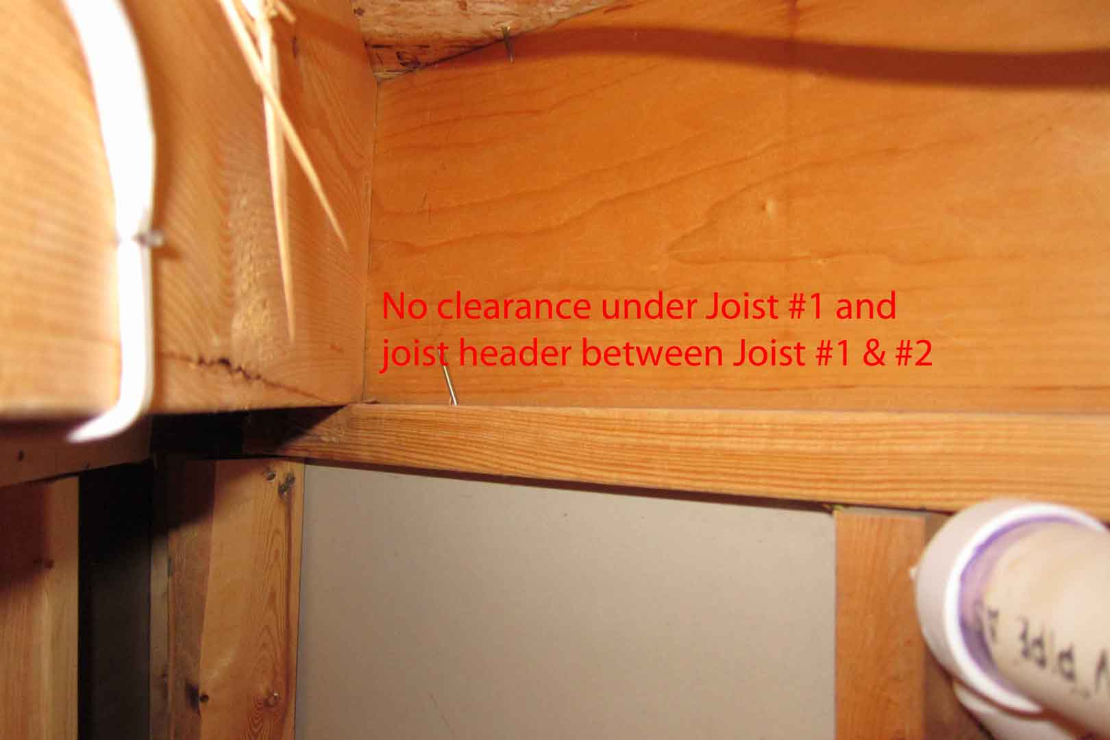 Load bearing wall or not?-8.-no-void-between-joist-1-top-plate.jpg