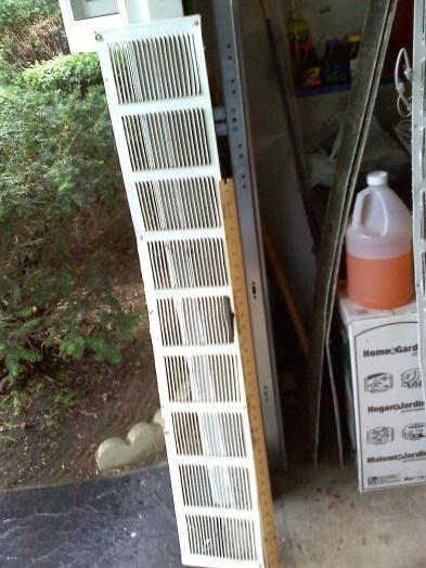 8 x 48 in soffit vents-8-x-48-soffit-vent-front.jpg
