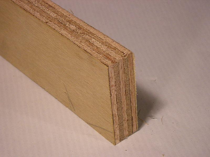 Hardwood Sub Floor Concern-800px-plywood.jpg