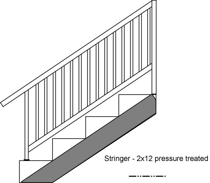 "How many stringers for 2x6"" treads 5' long?-808-stair-detail.jpg"