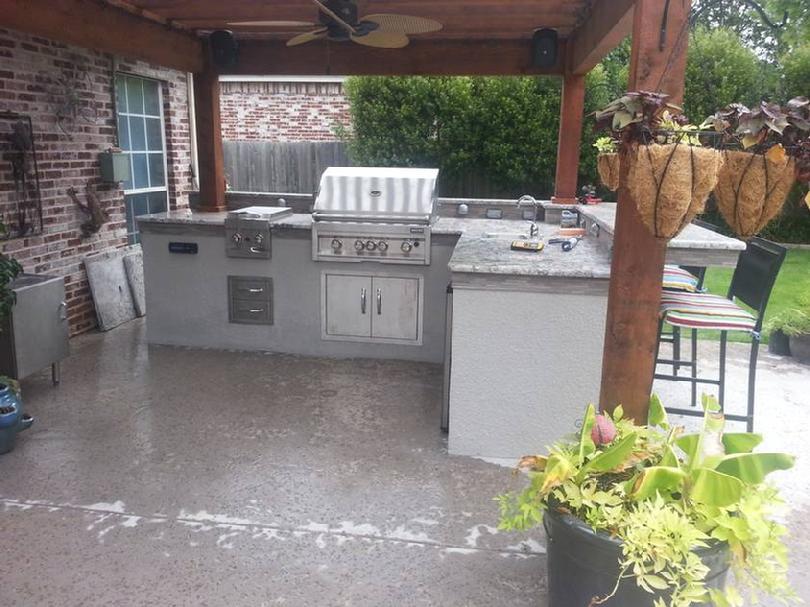 Question about outdoor kitchen design-810_donnyderamus.jpg