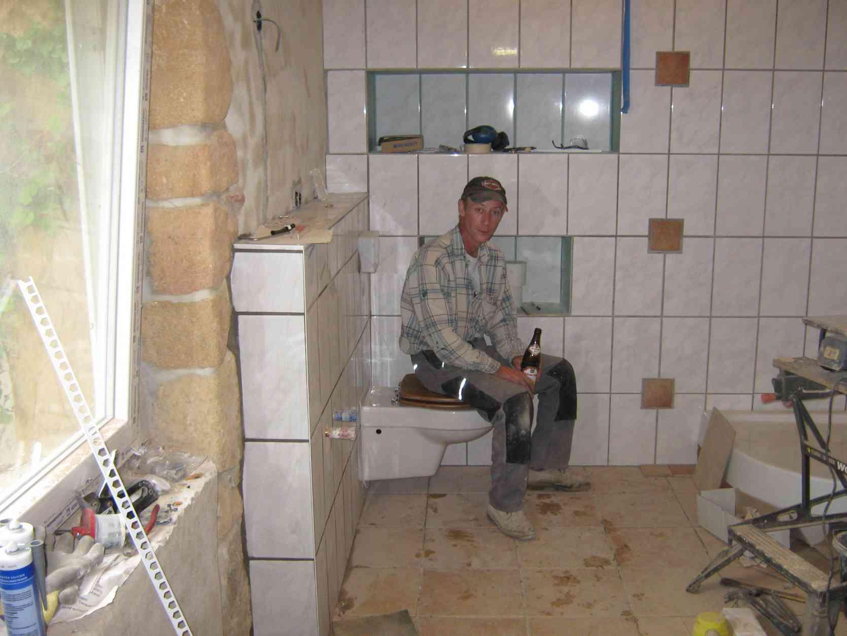 German House Rebuild-812.jpg