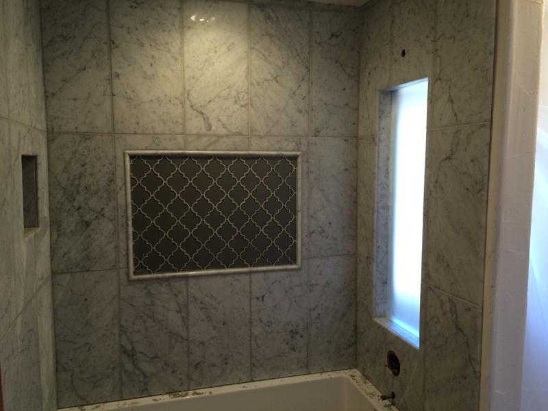 1acre's full bathroom remodel-812.jpg