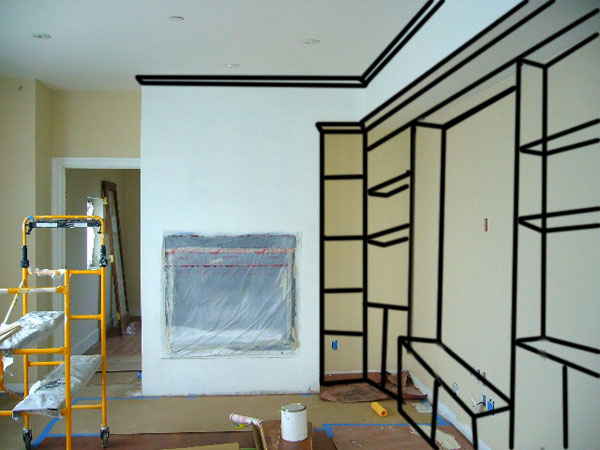 Interior Paint Combo Advice-81824684.il4qltoj.livingroo.jpg