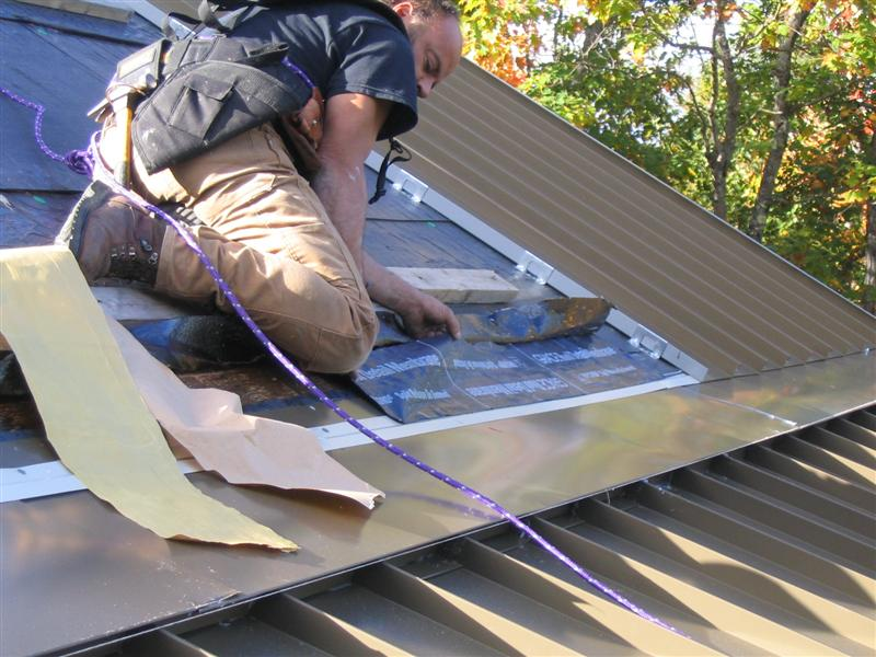Flashing on Standing Seam Roof-827-oct.-14-starting-pitch-break-again-medium-.jpg
