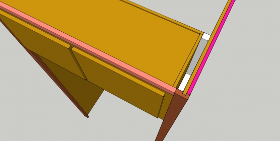 How to mount wall cabinet spaced out from the wall ten inches?-82nd-3.jpg
