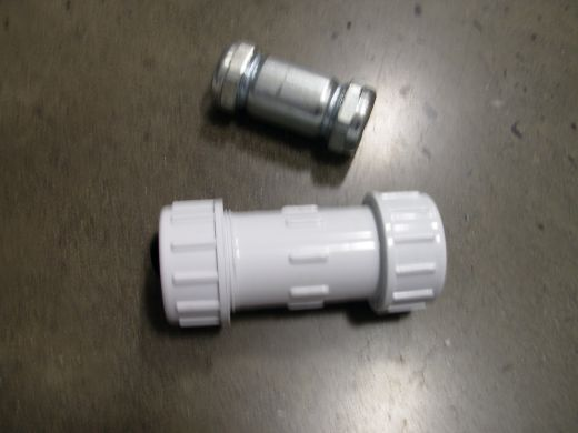 splicing pvc to galvanized pipe?-848631_f520.jpg