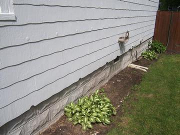 Asbestos Siding Help Roofing Siding Diy Home