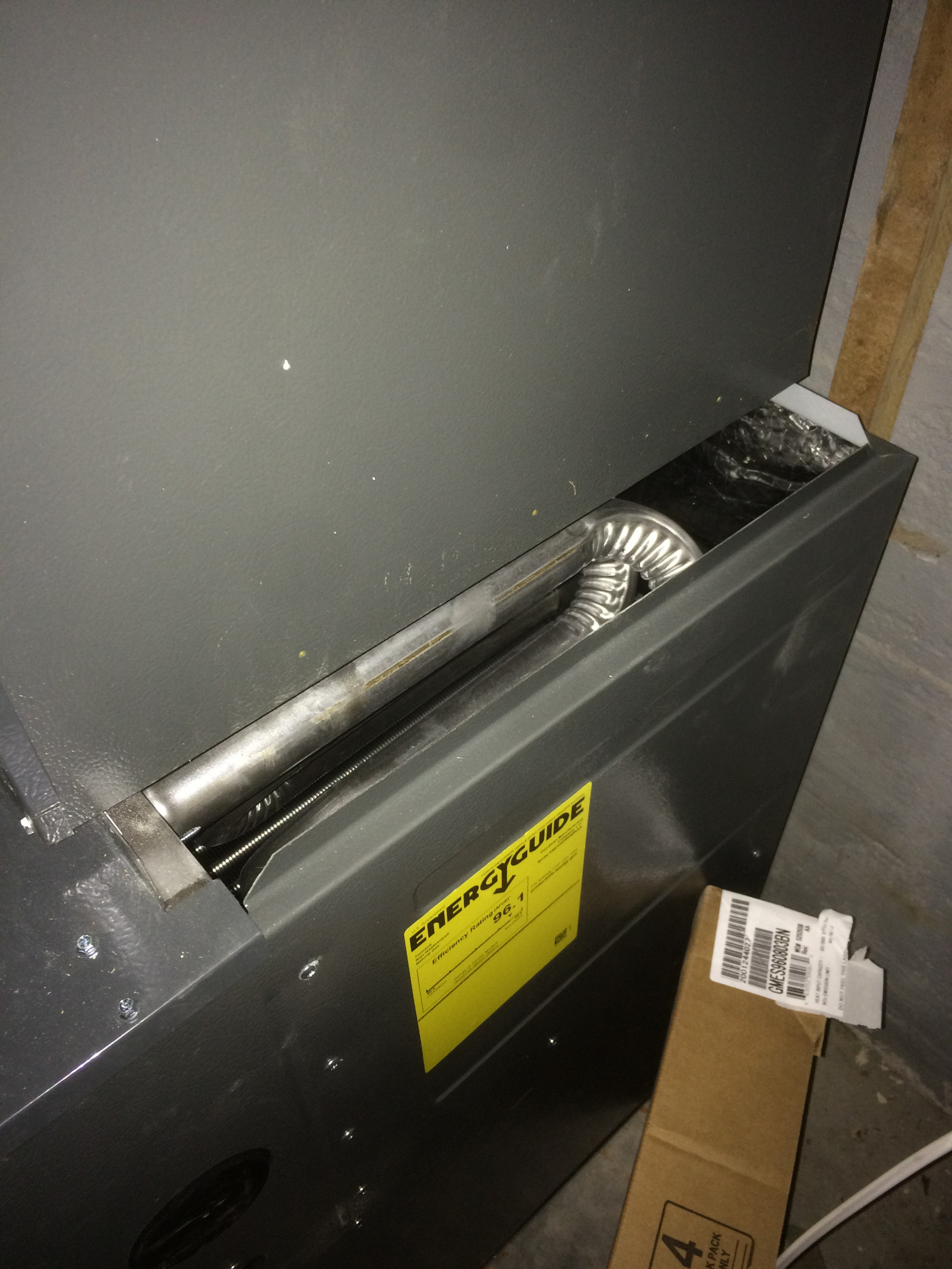 Coil Case Smaller Than Furnace Opening-86355800_507169133567284_4244115699259146240_n.jpg