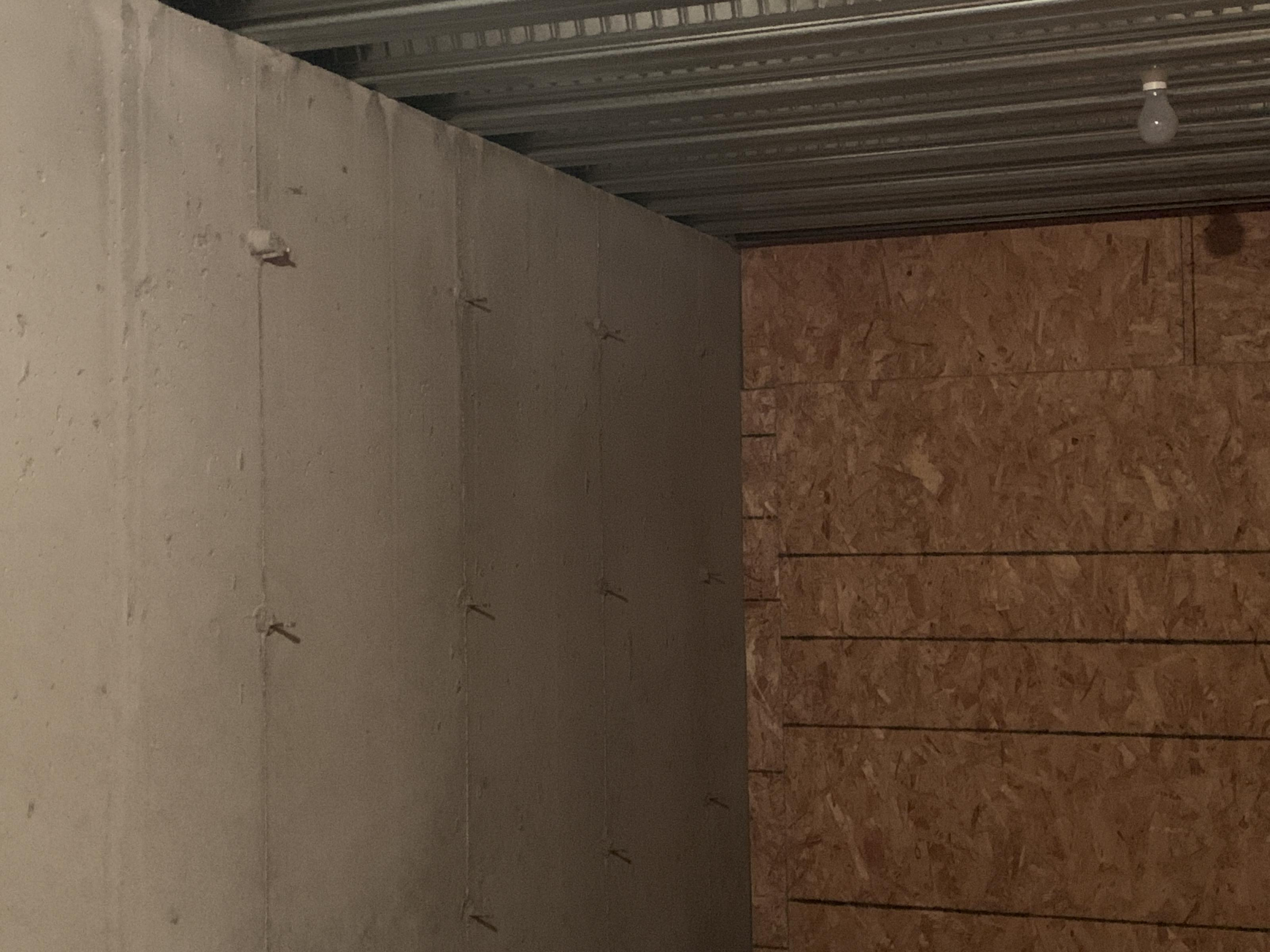 Finishing a cold storage room as a bedroom-86f2bb6f-293c-40bf-bf2d-a3df2d43bf7f_1555797996573.jpg