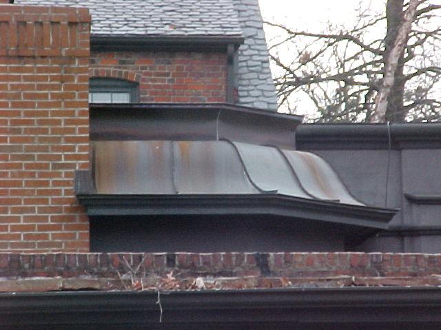 bay window roof-87-copper-bay5.jpg