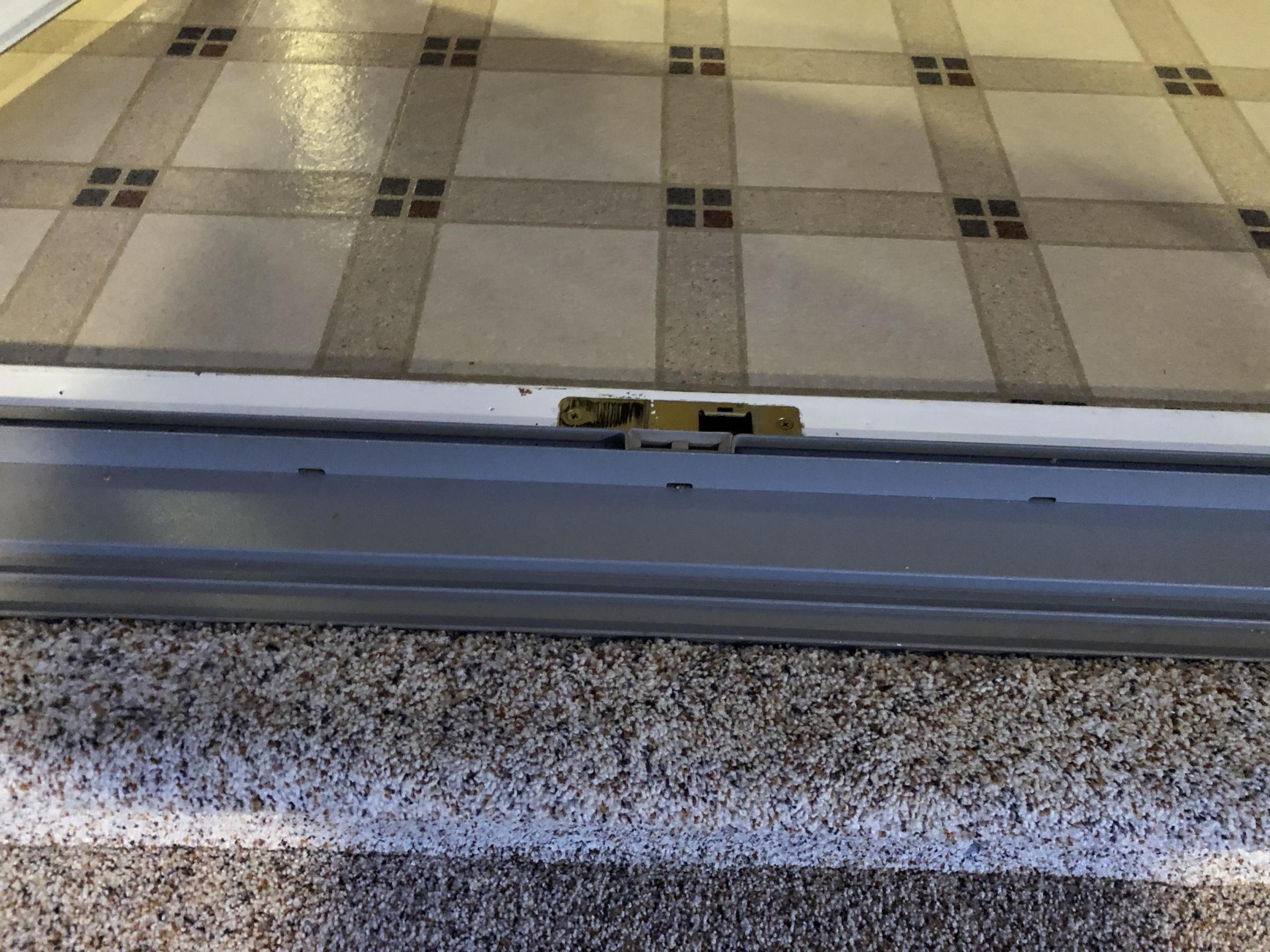 Door Floor Plate Transition ideas-87bfe992-8acd-48e7-8845-ba897dd67b9f_1578921745333.jpg