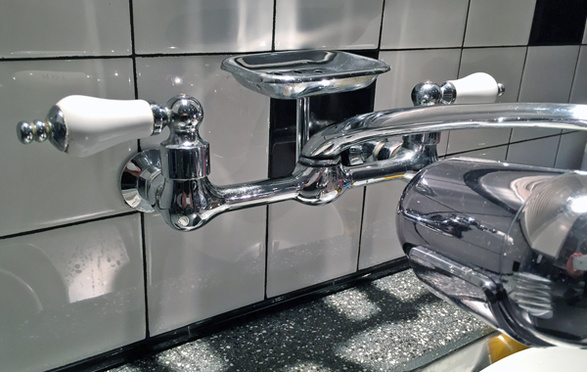 Please help me identify this kitchen faucet brand-88.jpg