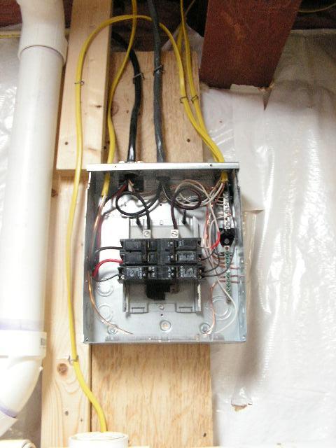 220v wiring electrical diy chatroom home improvement forum. Black Bedroom Furniture Sets. Home Design Ideas