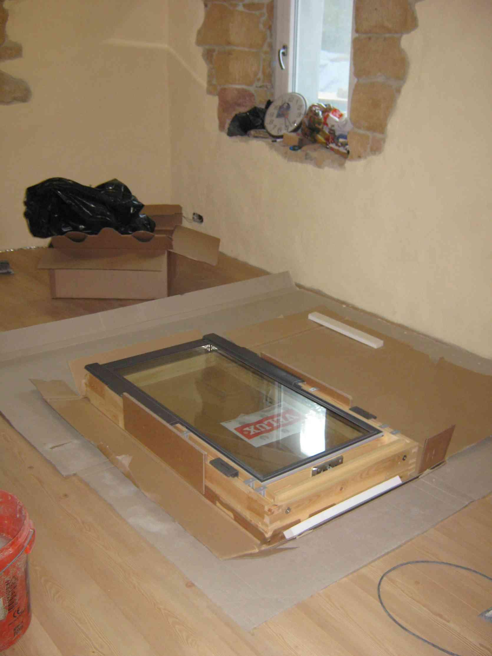German House Rebuild-882.jpg