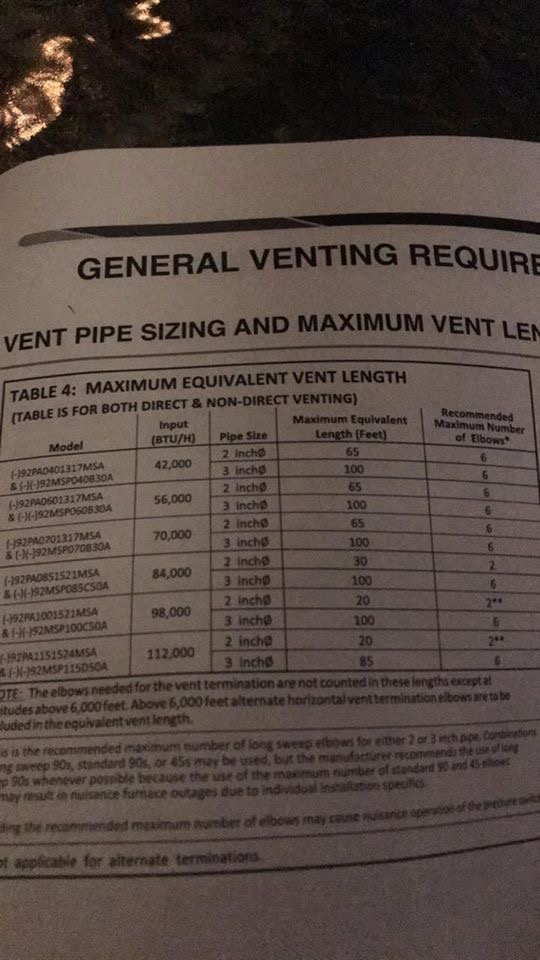 Need help extending HE furnace vent-894010fc-cfee-43d9-a7ed-233563b701e4.jpeg