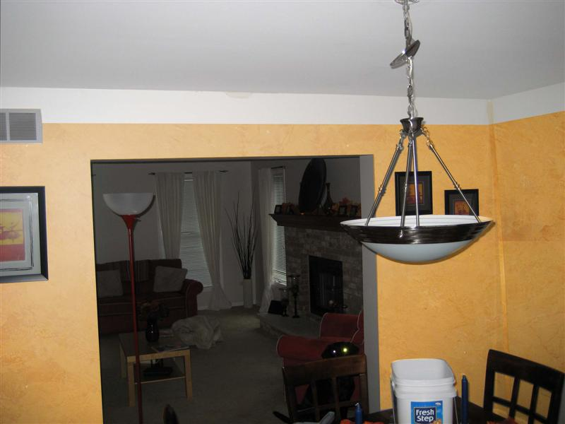 Ceiling paint wrapping down the wall?-8inchwrap-medium-.jpg