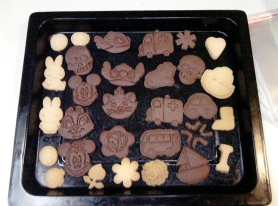 DIY cookies-8toy5ig7ch.jpg