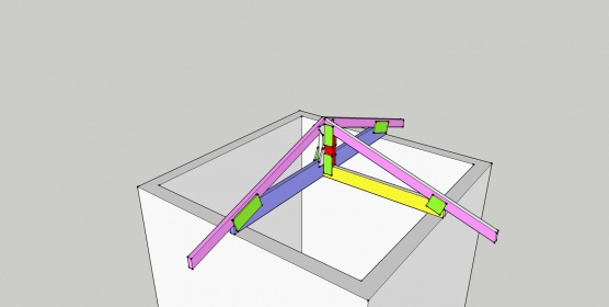 How to build a 4-hip roof?-8x8-2.jpg