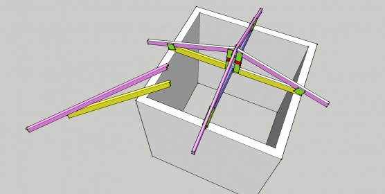 How to build a 4-hip roof?-8x8-4.jpg