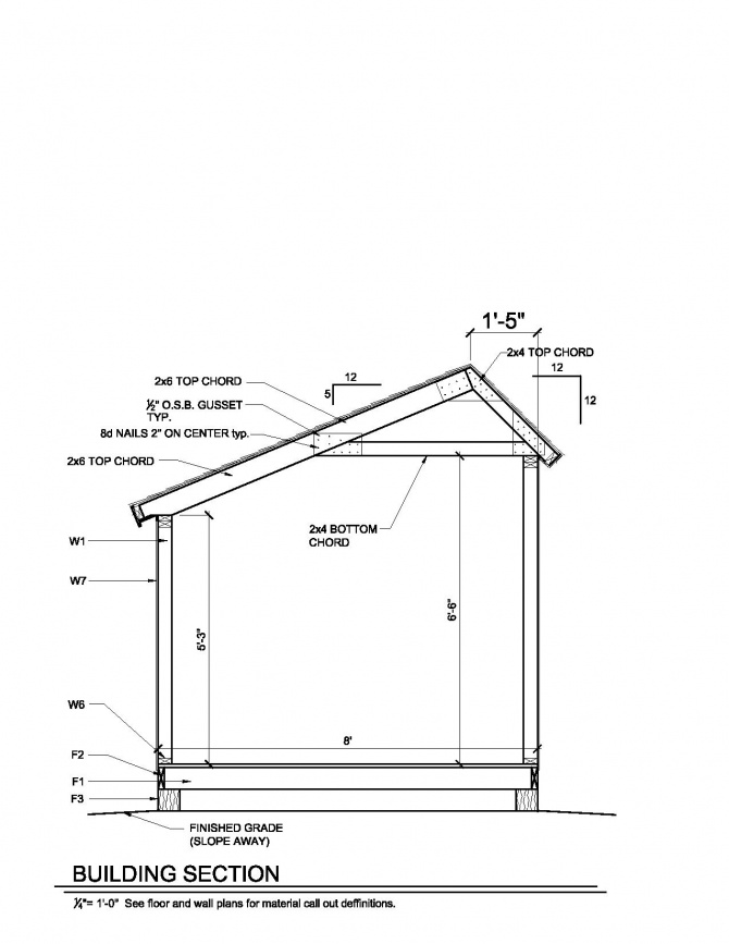 salt box storage shed-8x8saltboxsection.jpg