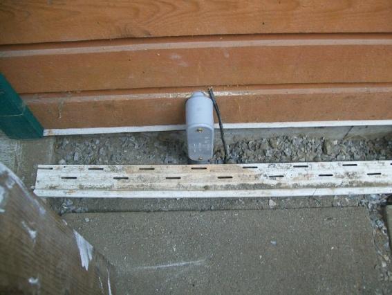 Blown breaker-9.-back-up-shed.jpg