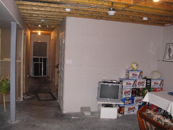 My basement project - a 2 year project.-9.jpg