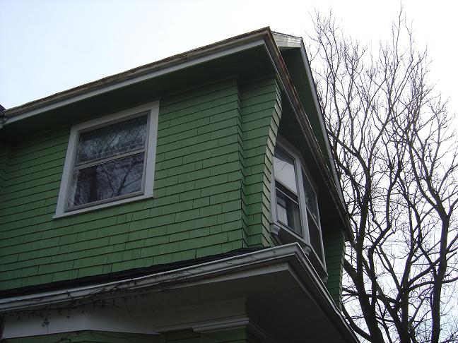 Cedar shake house-9.jpg