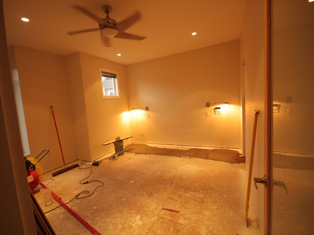 From Carpet to Engineered Hardwood in a Weekend-9.jpg