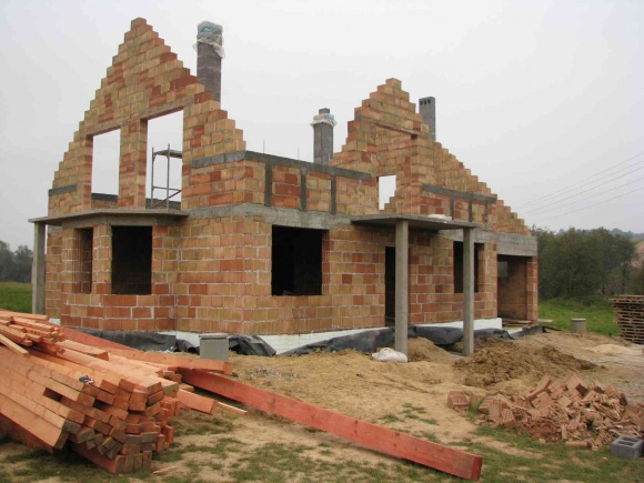 German House Rebuild-9.jpg