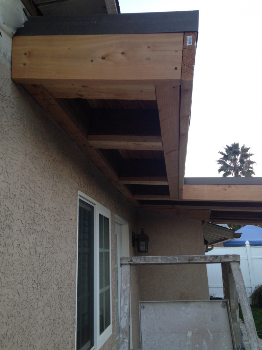 Advice on changing roof shape for resale value-9.jpg