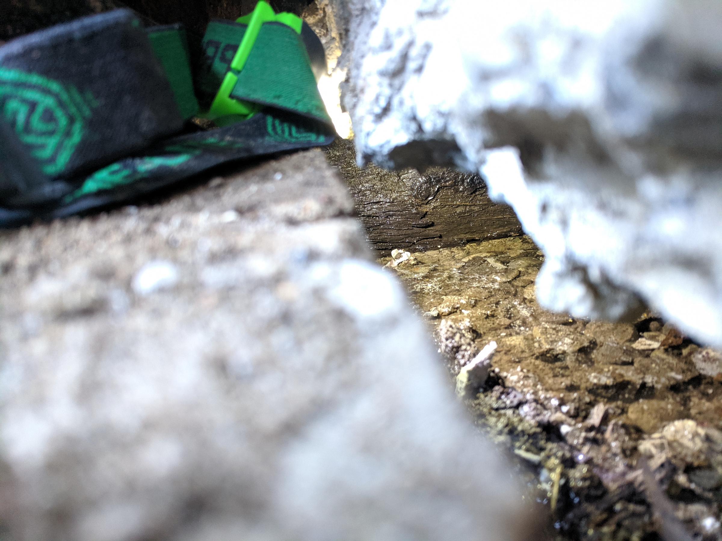 Repair Garage Threshold & Posts-9.jpg
