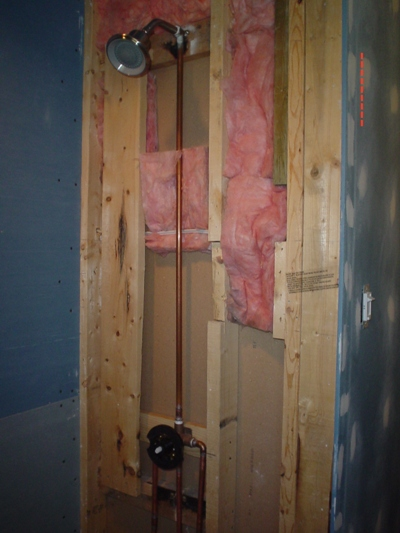 Hi there from Manitoba-9-new-plumbing.jpg