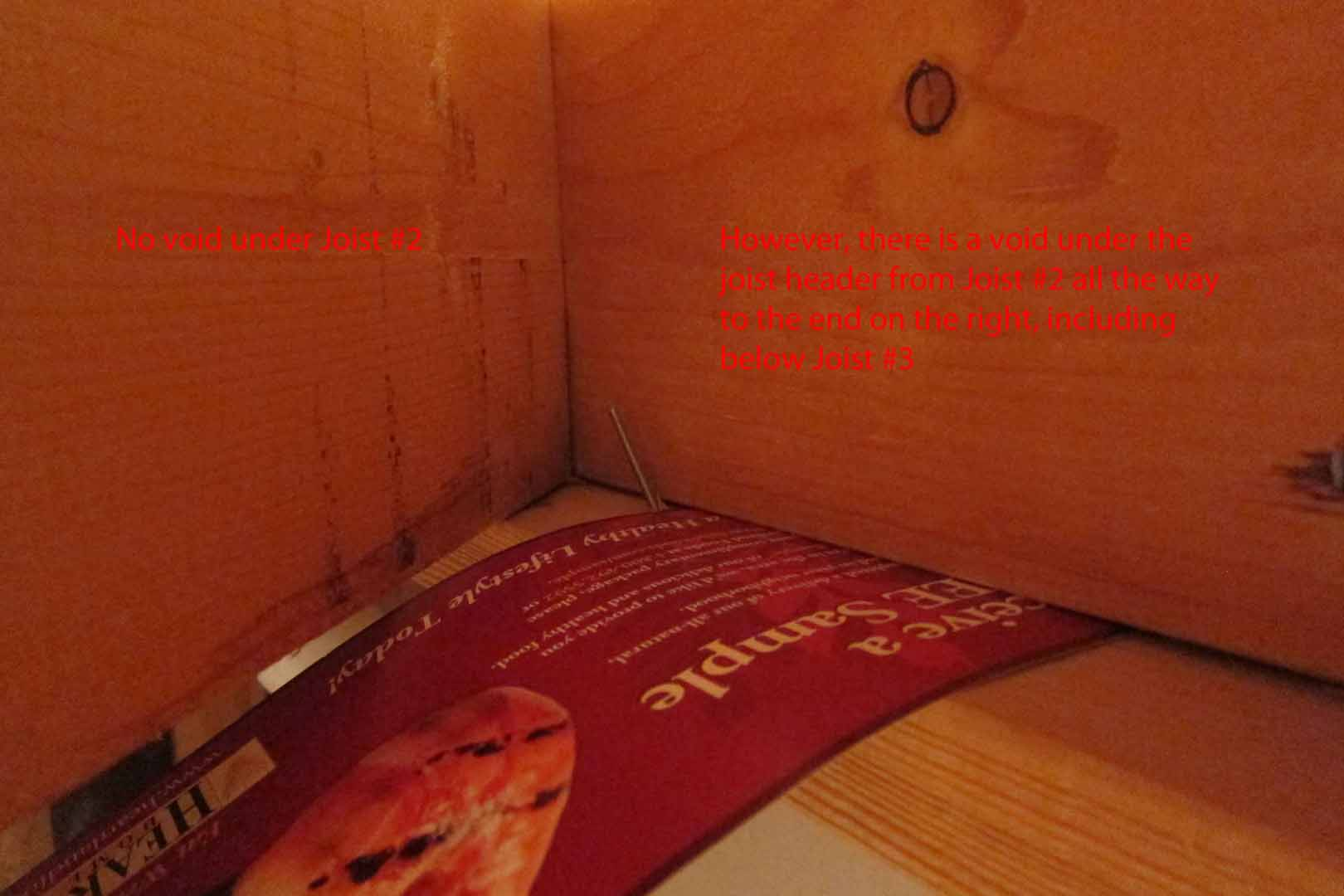 Load bearing wall or not?-9.-no-void-under-joist-2.jpg