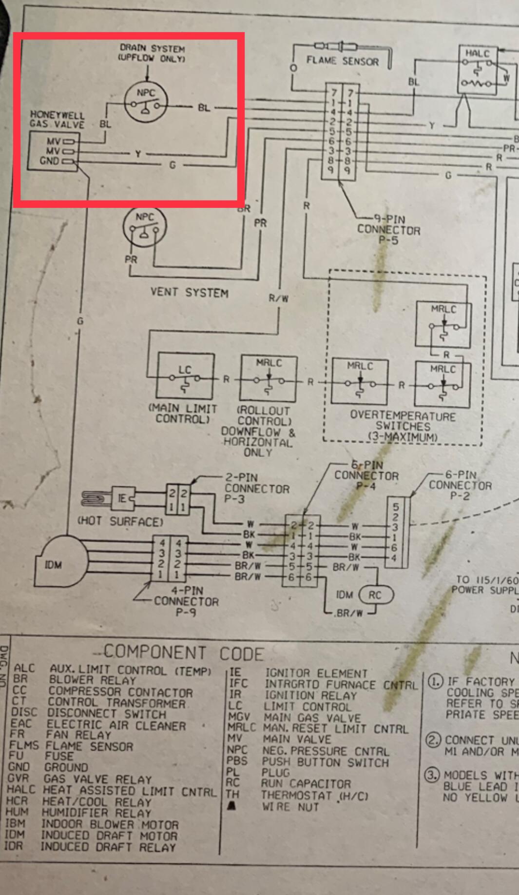Rheem Gas Furnace Board Question-904a10fb-dc37-4ef1-80c9-0cd3570b2549.jpeg
