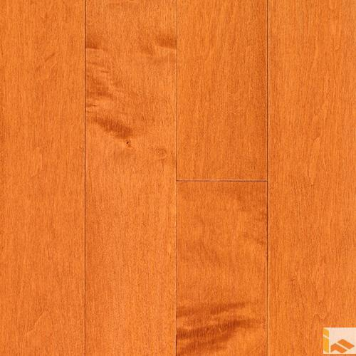 Help!  Our contractor made our kitchen cabinet door stain TOO ORANGE!-906185_500x500.jpg