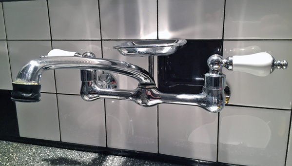 Please help me identify this kitchen faucet brand-91.jpg