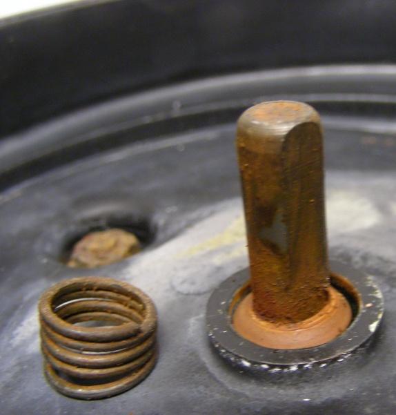 Furnace will not stay on-9108-ebay-142.jpg
