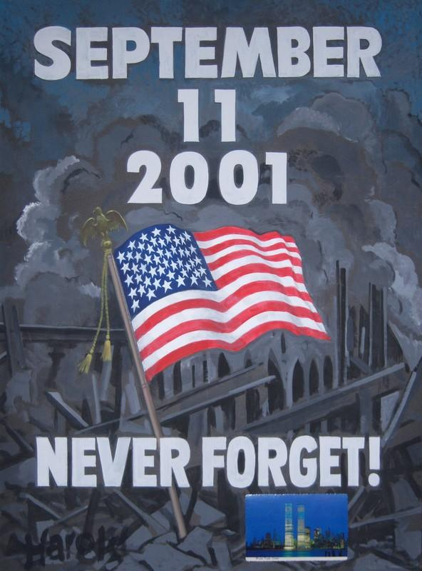 Tribute to Harold Sherman-91101.jpg
