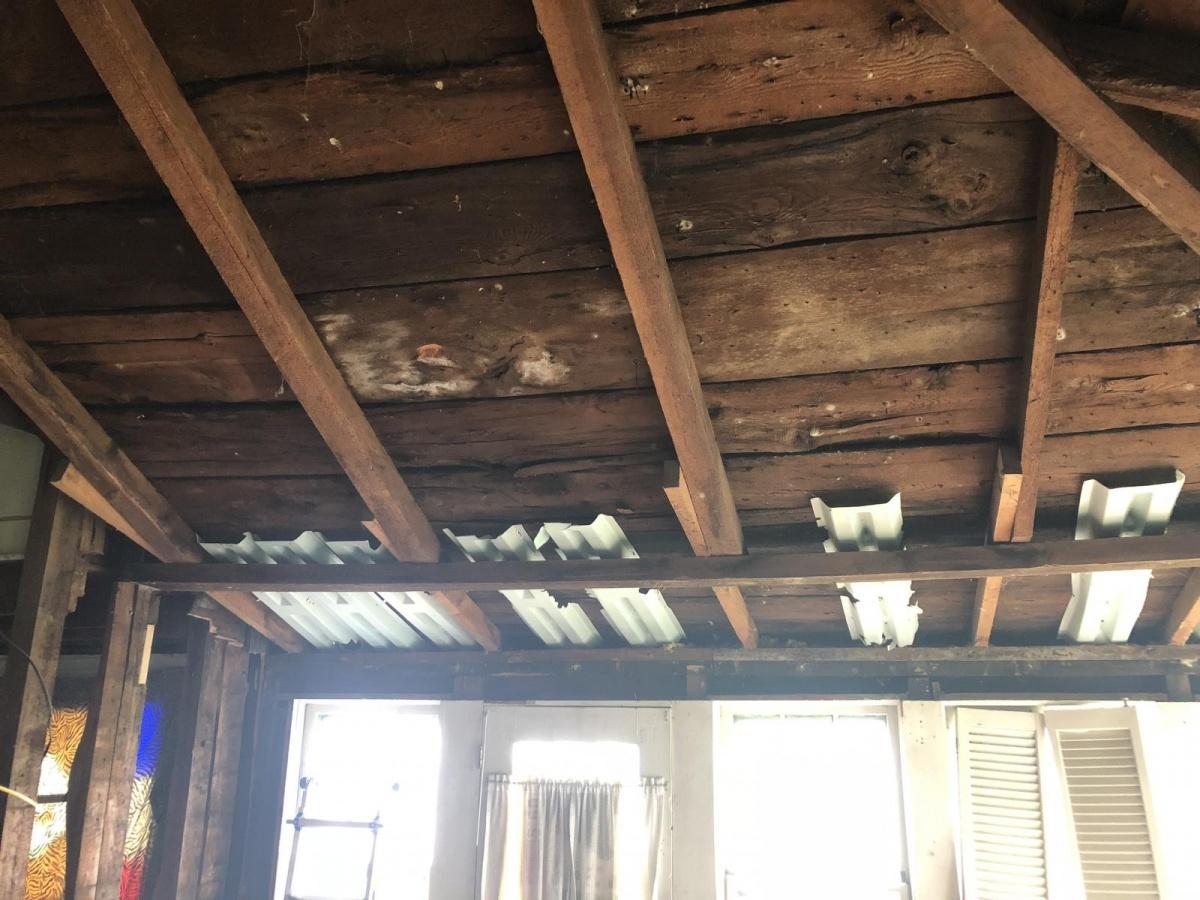 Roof rafters help-927b94e6-931c-4761-bff5-b471a9573ea7_1532190774333.jpg